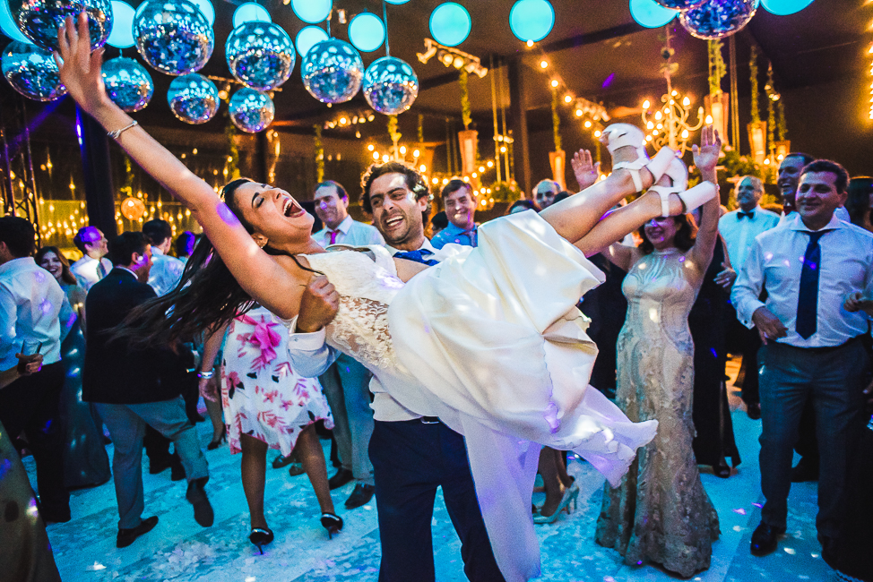 fotógrafo matrimonio jaimemirandar.cl-74