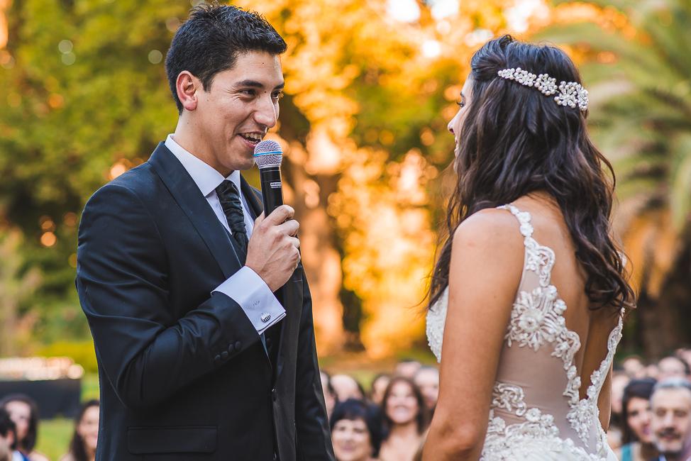fotógrafo matrimonio jaimemirandar.cl