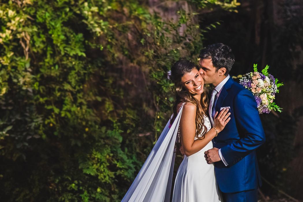 fotógrafo matrimonio jaimemirandar.cl parque lo arcaya pirque-00