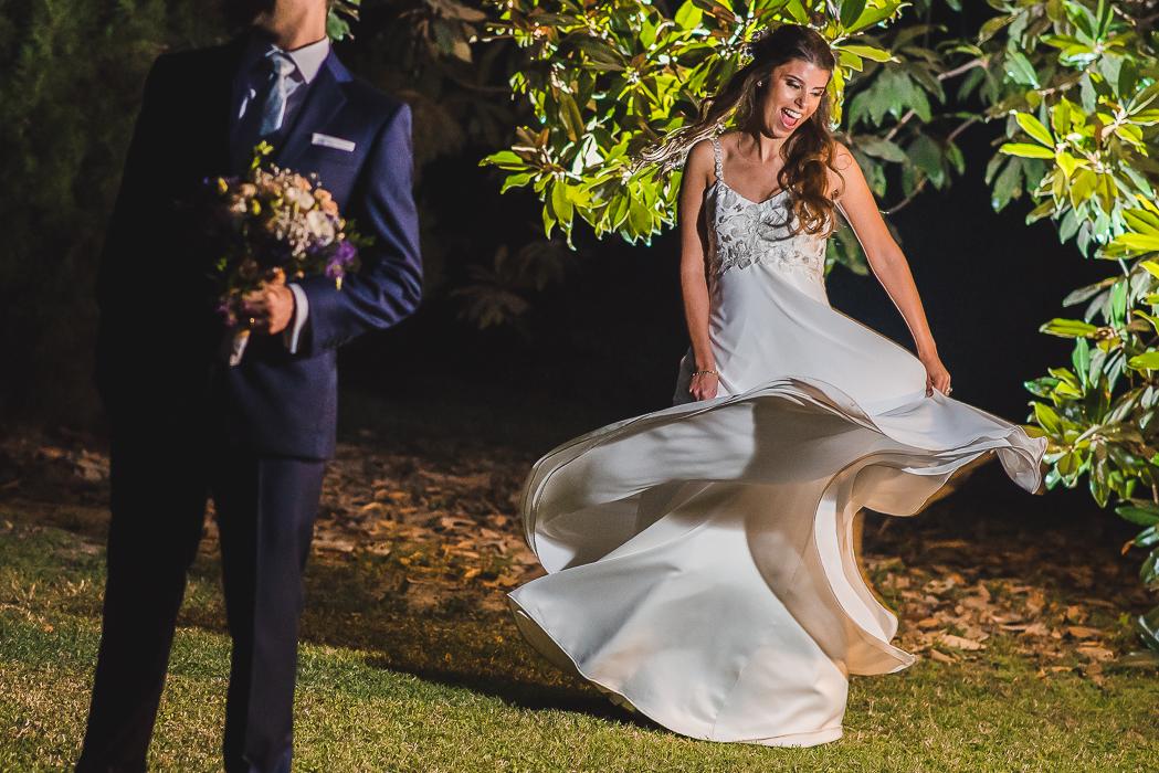 fotógrafo matrimonio jaimemirandar.cl parque lo arcaya pirque-103