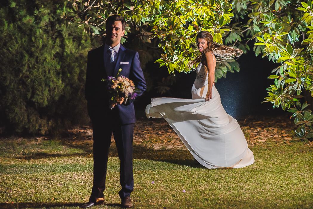 fotógrafo matrimonio jaimemirandar.cl parque lo arcaya pirque-105