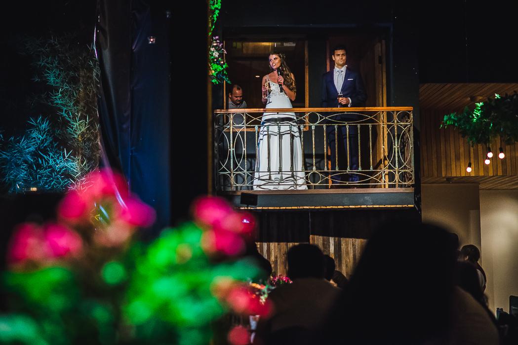 fotógrafo matrimonio jaimemirandar.cl parque lo arcaya pirque-112