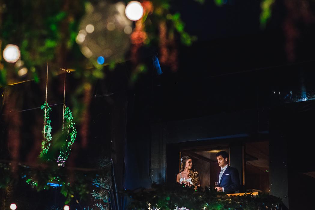 fotógrafo matrimonio jaimemirandar.cl parque lo arcaya pirque-113