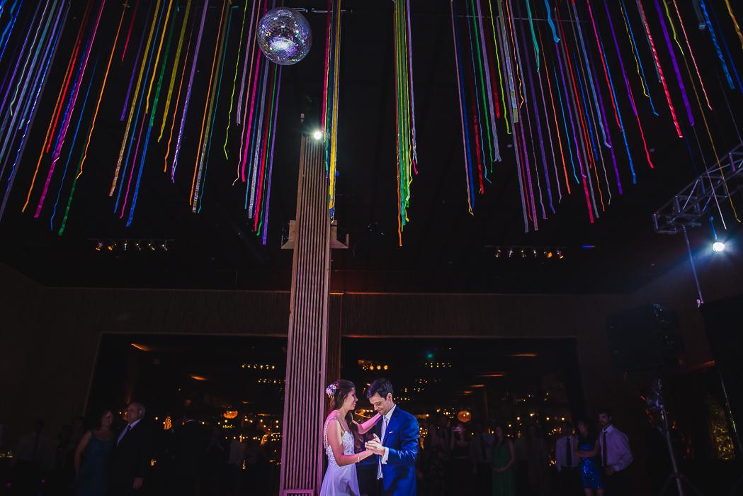 fotógrafo matrimonio jaimemirandar.cl parque lo arcaya pirque-129