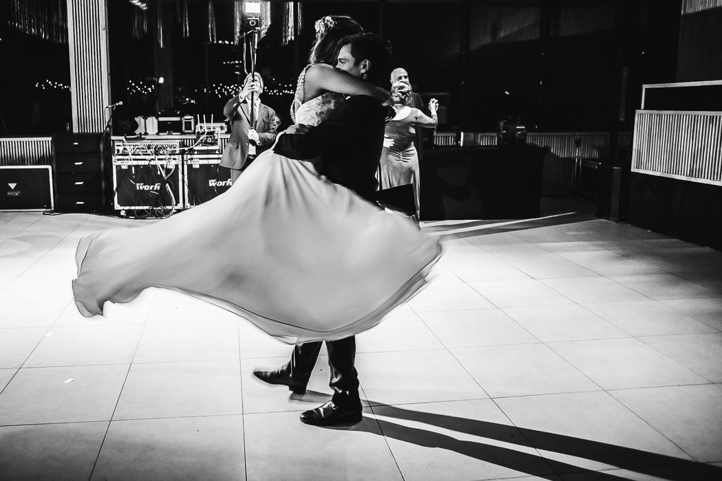 fotógrafo matrimonio jaimemirandar.cl parque lo arcaya pirque-131