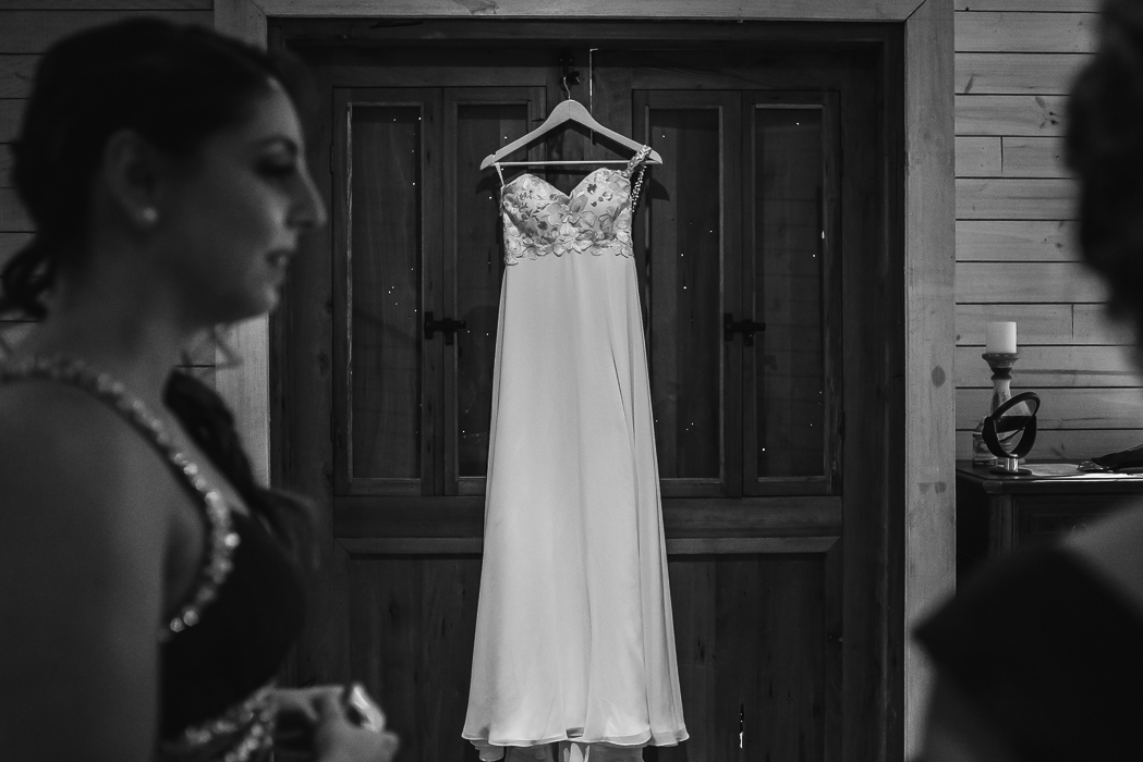 fotógrafo matrimonio jaimemirandar.cl parque lo arcaya pirque-17