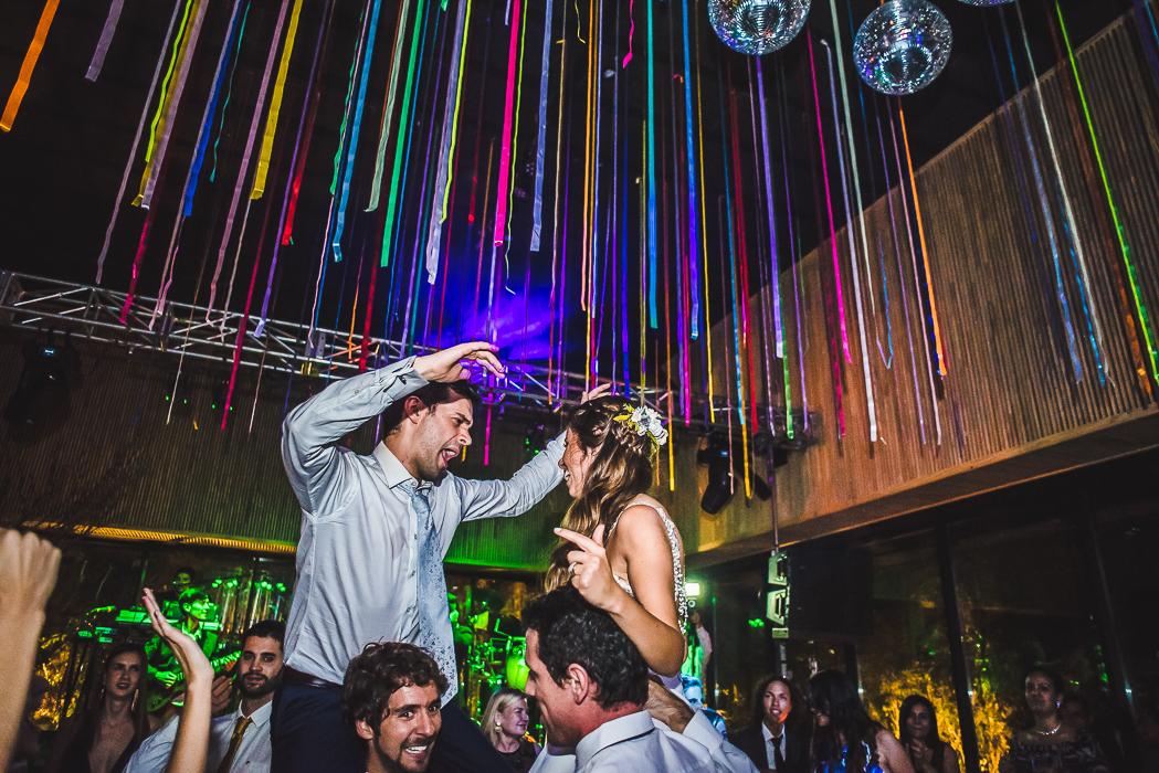 fotógrafo matrimonio jaimemirandar.cl parque lo arcaya pirque-203