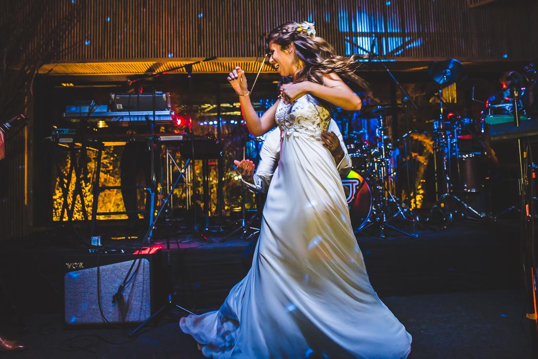 fotógrafo matrimonio jaimemirandar.cl parque lo arcaya pirque-206