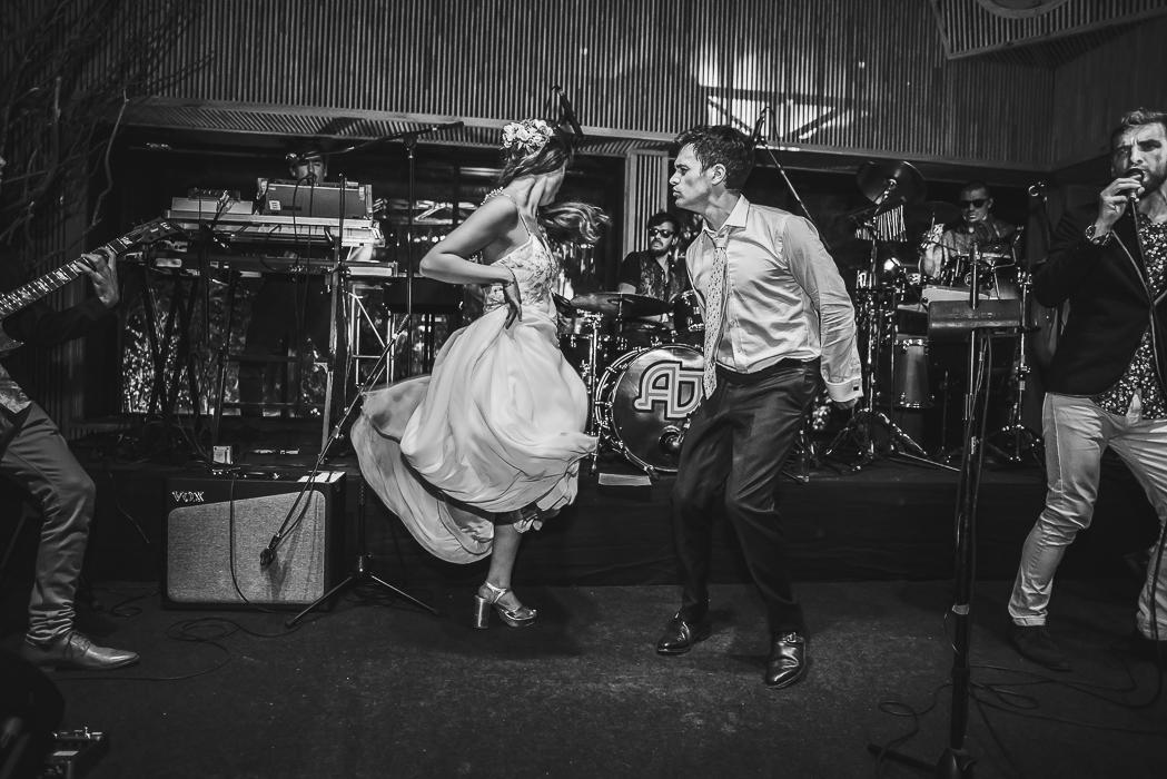 fotógrafo matrimonio jaimemirandar.cl parque lo arcaya pirque-207