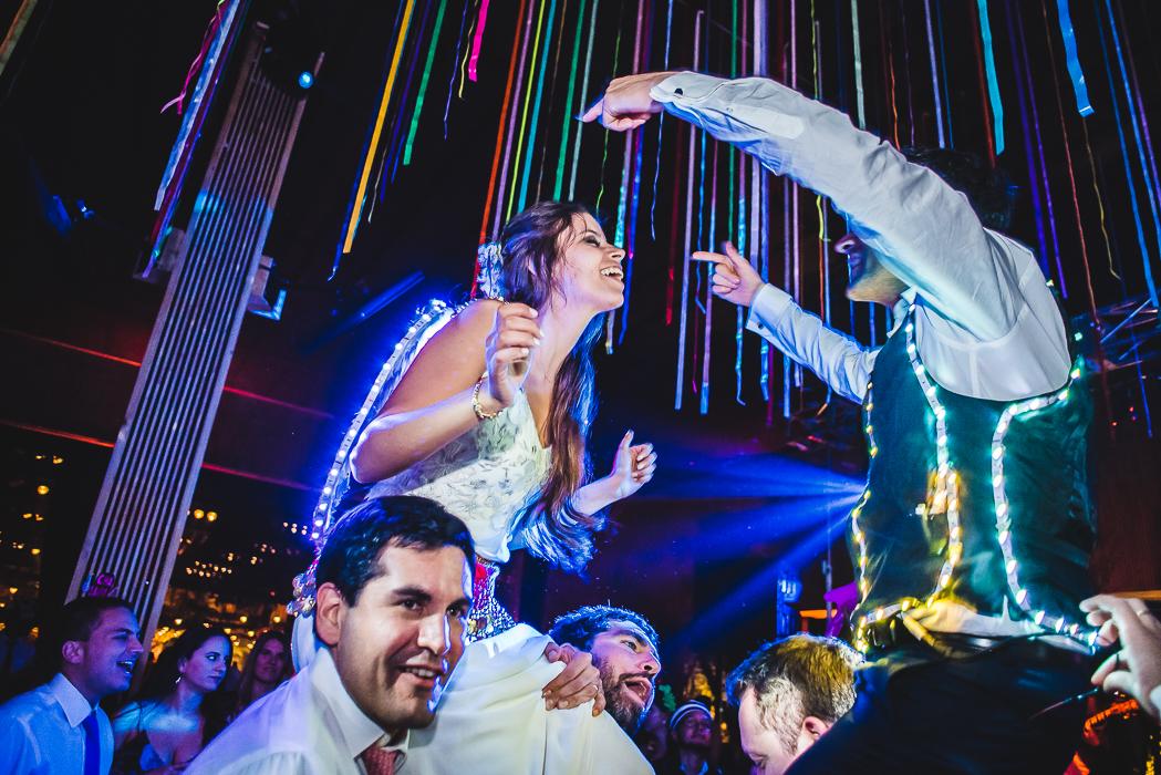 fotógrafo matrimonio jaimemirandar.cl parque lo arcaya pirque-239