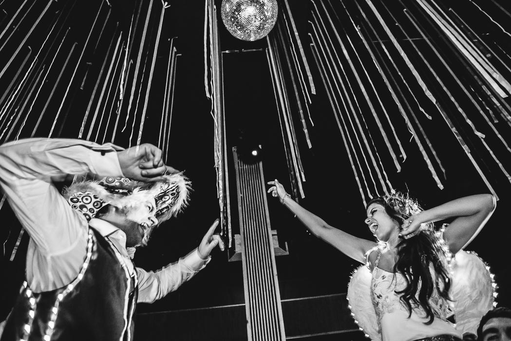 fotógrafo matrimonio jaimemirandar.cl parque lo arcaya pirque-240