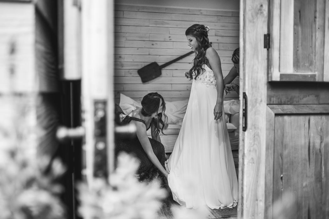 fotógrafo matrimonio jaimemirandar.cl parque lo arcaya pirque-37
