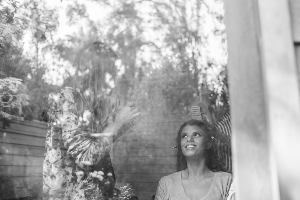 fotógrafo matrimonio jaimemirandar.cl parque lo arcaya pirque-5