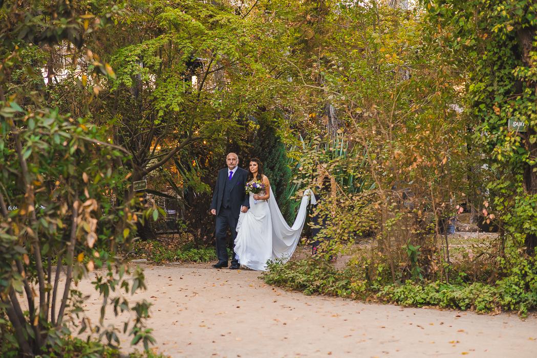 fotógrafo matrimonio jaimemirandar.cl parque lo arcaya pirque-56