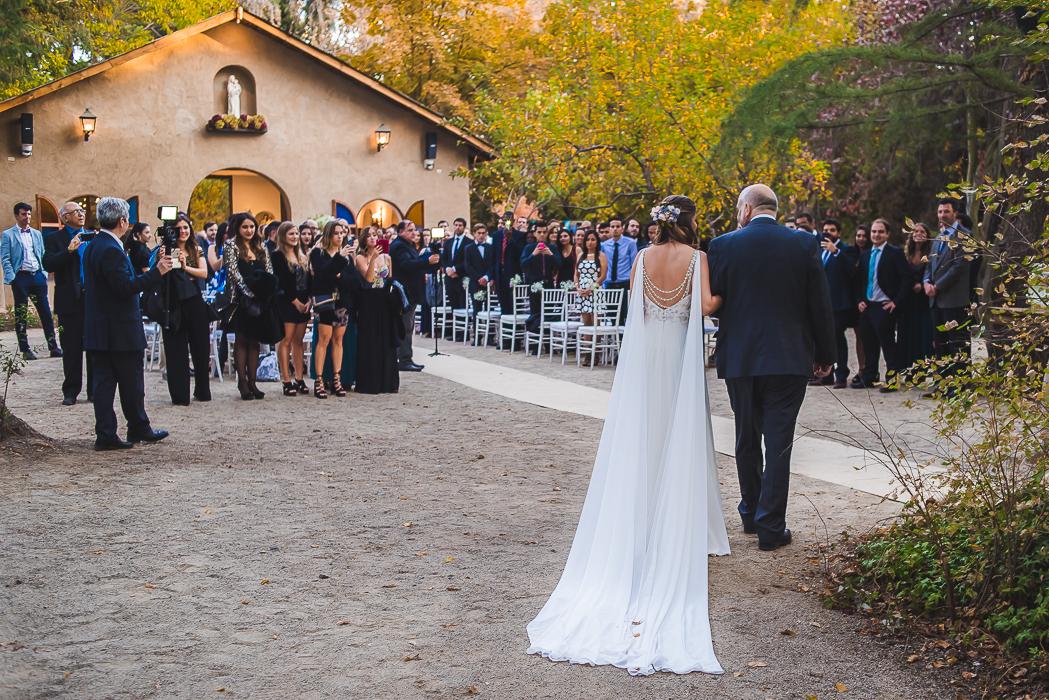 fotógrafo matrimonio jaimemirandar.cl parque lo arcaya pirque-60