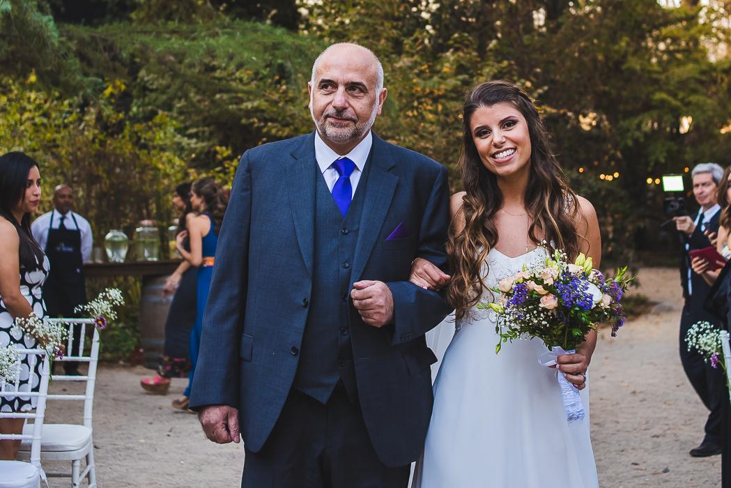 fotógrafo matrimonio jaimemirandar.cl parque lo arcaya pirque-61