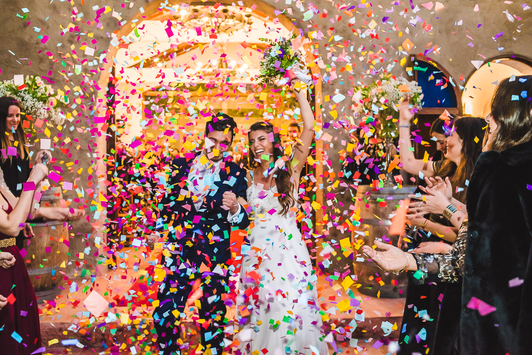 fotógrafo matrimonio jaimemirandar.cl parque lo arcaya pirque-84