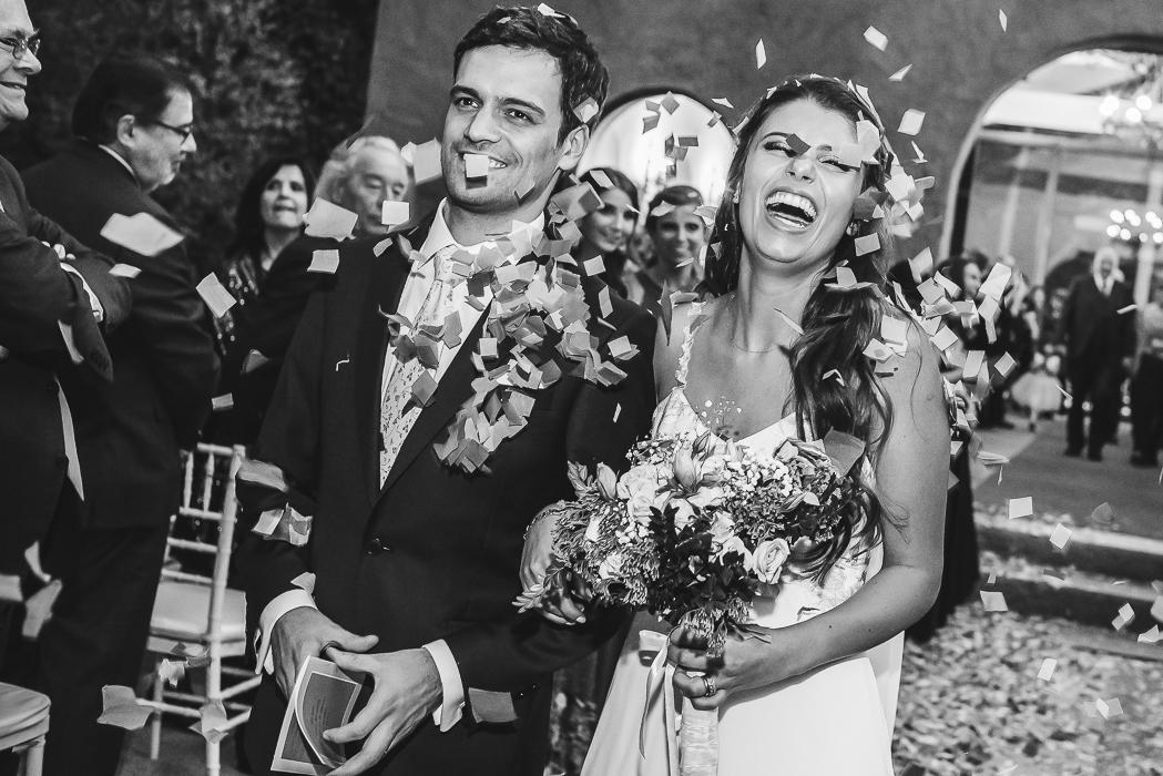 fotógrafo matrimonio jaimemirandar.cl parque lo arcaya pirque-89