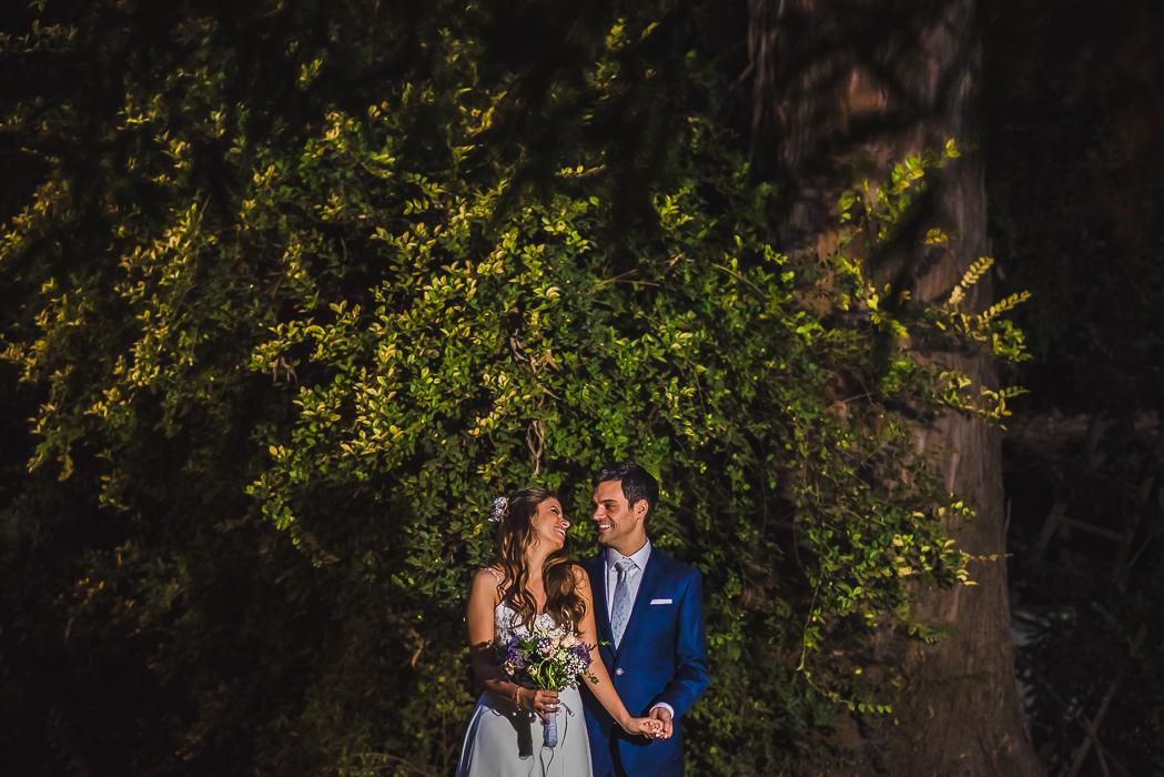 fotógrafo matrimonio jaimemirandar.cl parque lo arcaya pirque-97