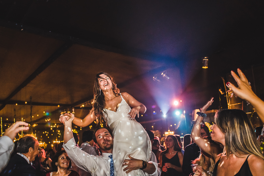 fotógrafo matrimonio fundo la patagonia jaime miranda-100