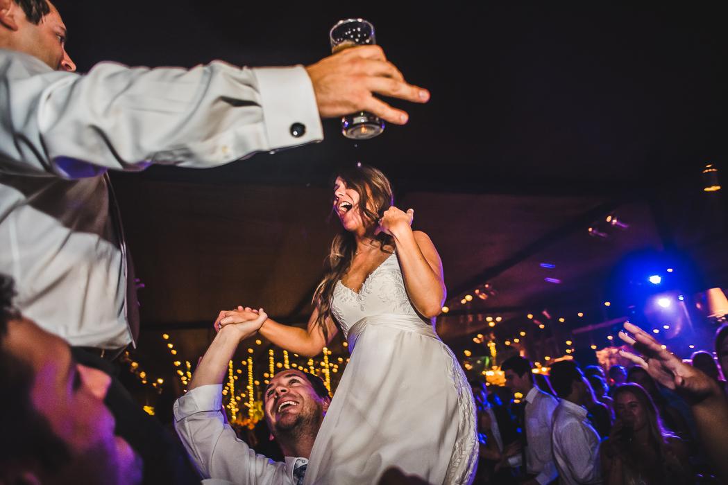 fotógrafo matrimonio fundo la patagonia jaime miranda-102