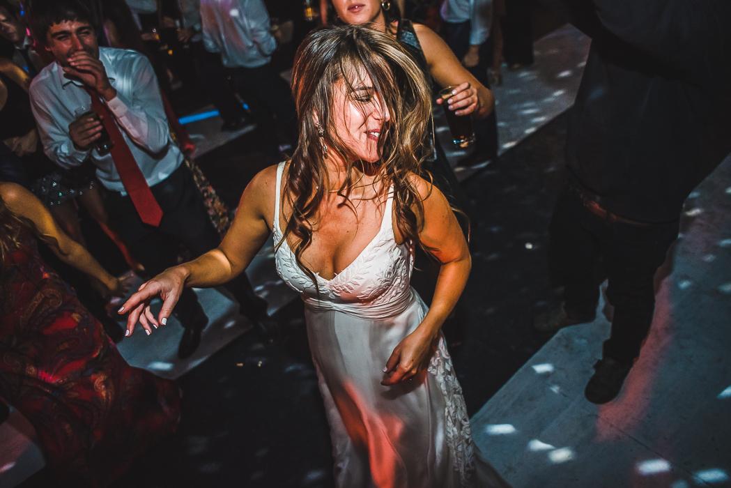 fotógrafo matrimonio fundo la patagonia jaime miranda-108