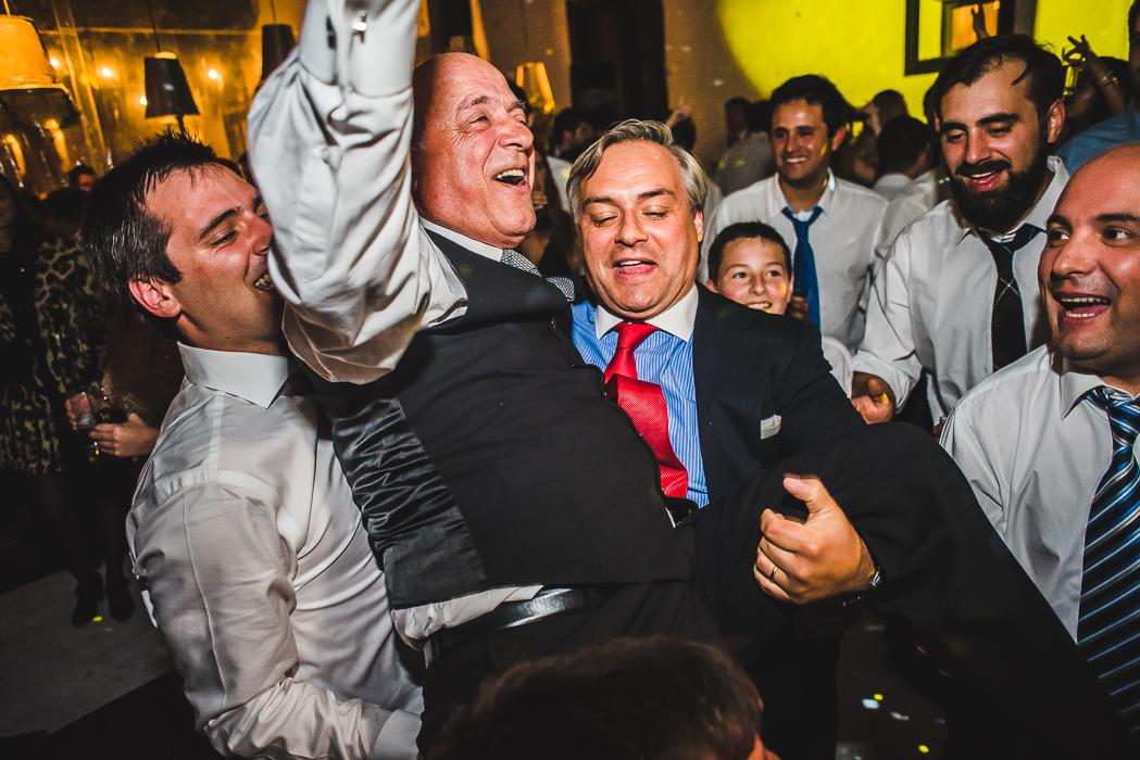 fotógrafo matrimonio fundo la patagonia jaime miranda-113