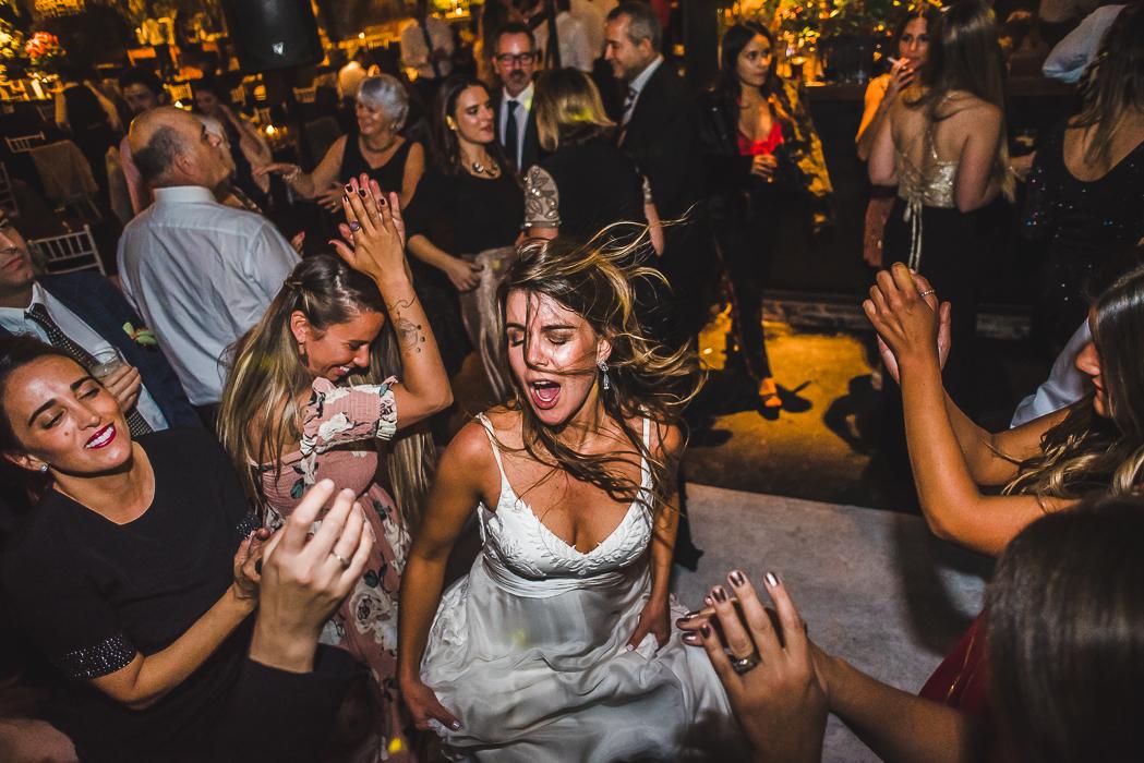 fotógrafo matrimonio fundo la patagonia jaime miranda-114