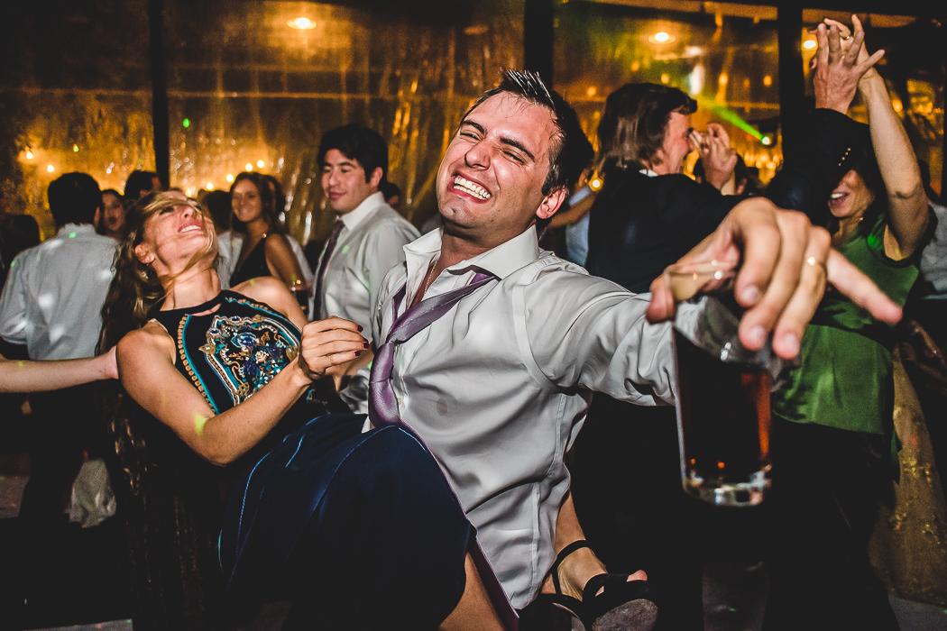 fotógrafo matrimonio fundo la patagonia jaime miranda-121