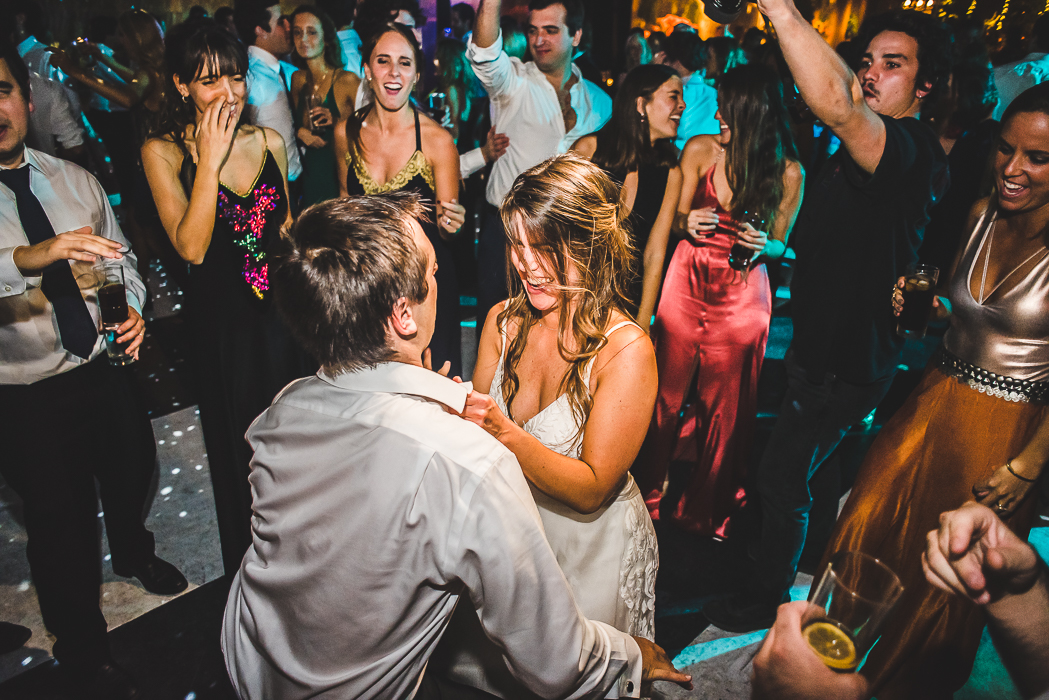 fotógrafo matrimonio fundo la patagonia jaime miranda-124