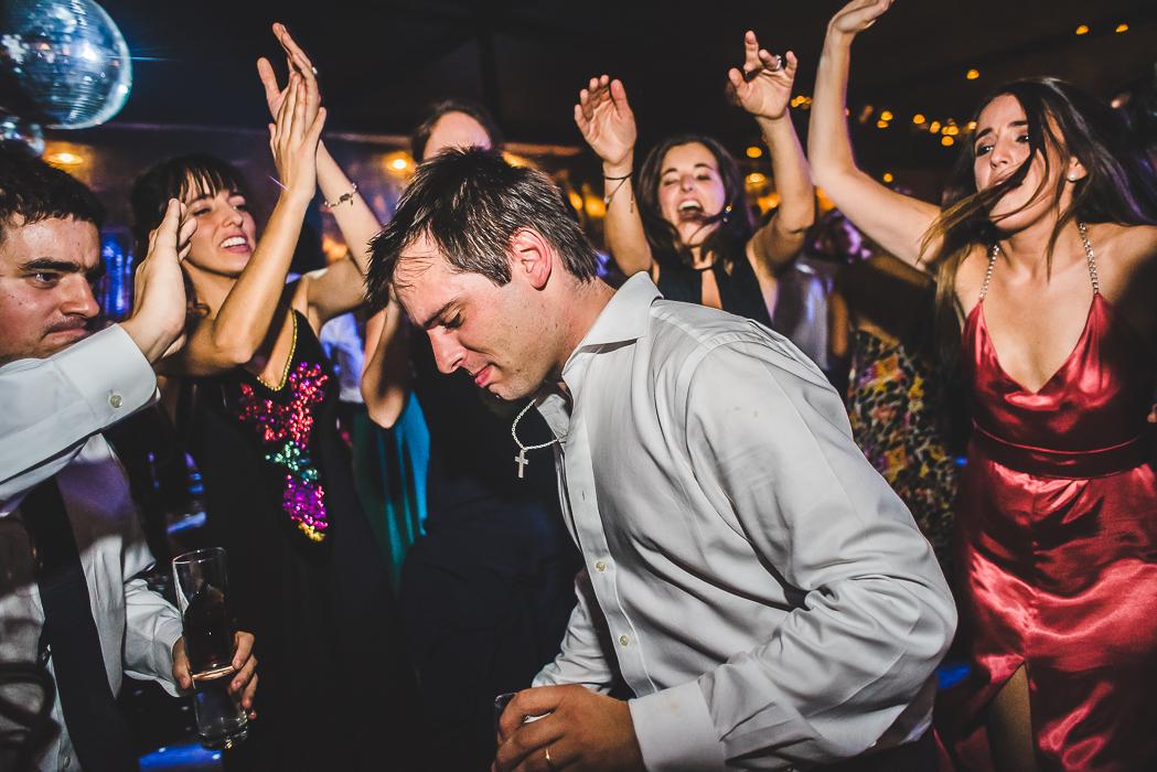 fotógrafo matrimonio fundo la patagonia jaime miranda-125