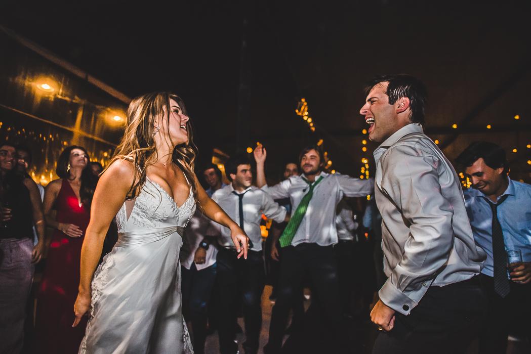 fotógrafo matrimonio fundo la patagonia jaime miranda-128