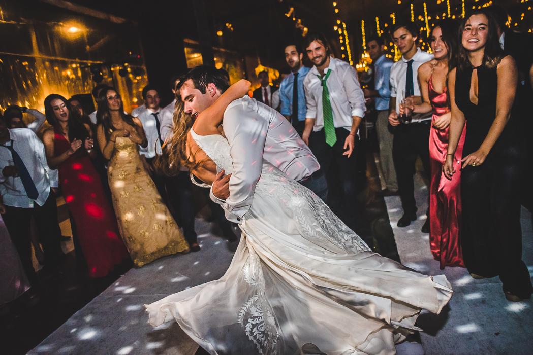 fotógrafo matrimonio fundo la patagonia jaime miranda-129