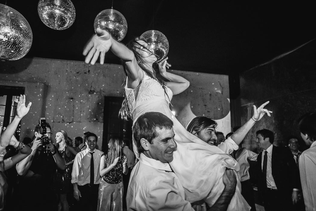 fotógrafo matrimonio fundo la patagonia jaime miranda-133