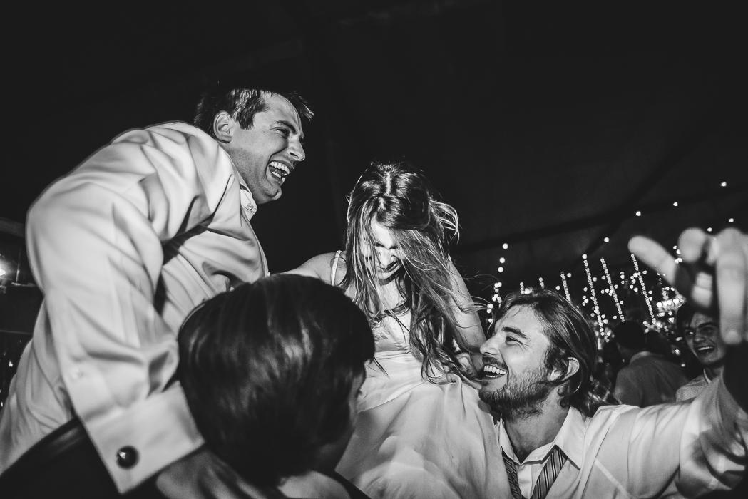 fotógrafo matrimonio fundo la patagonia jaime miranda-136