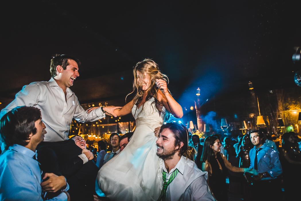 fotógrafo matrimonio fundo la patagonia jaime miranda-138