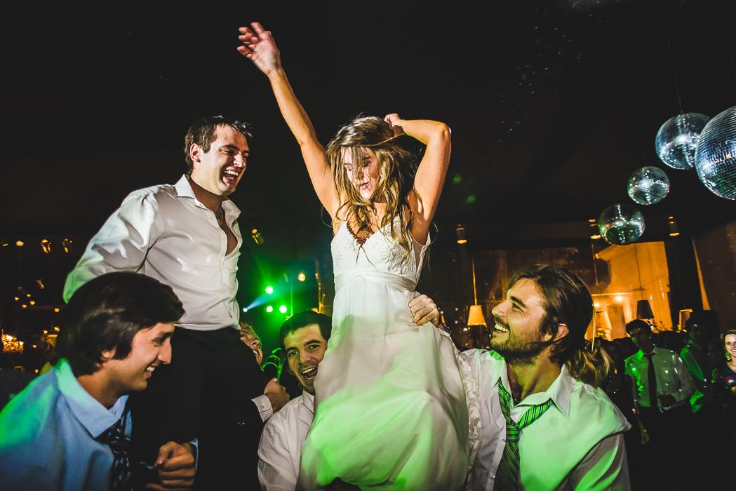 fotógrafo matrimonio fundo la patagonia jaime miranda-139