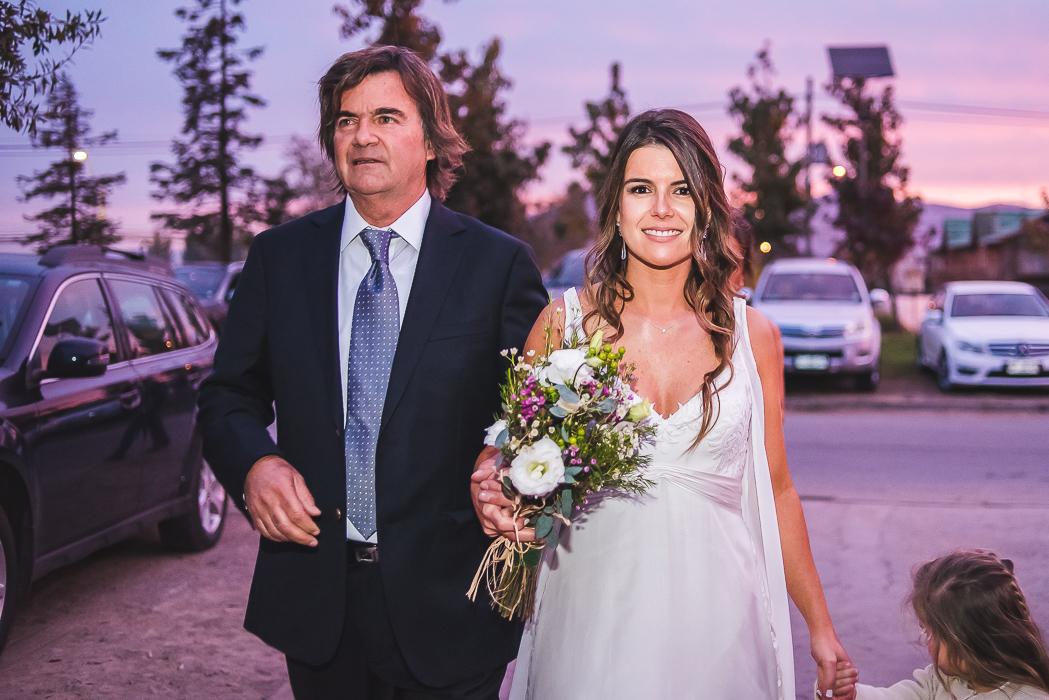 fotógrafo matrimonio fundo la patagonia jaime miranda-14