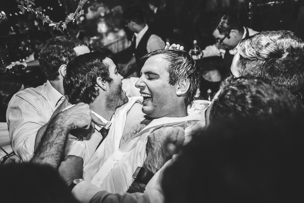 fotógrafo matrimonio fundo la patagonia jaime miranda-156