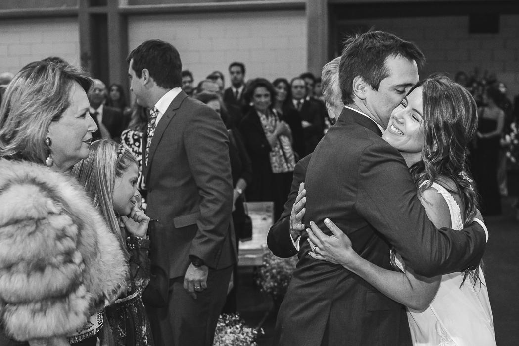 fotógrafo matrimonio fundo la patagonia jaime miranda-17