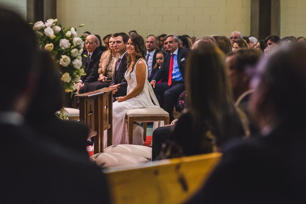 fotógrafo matrimonio fundo la patagonia jaime miranda-23