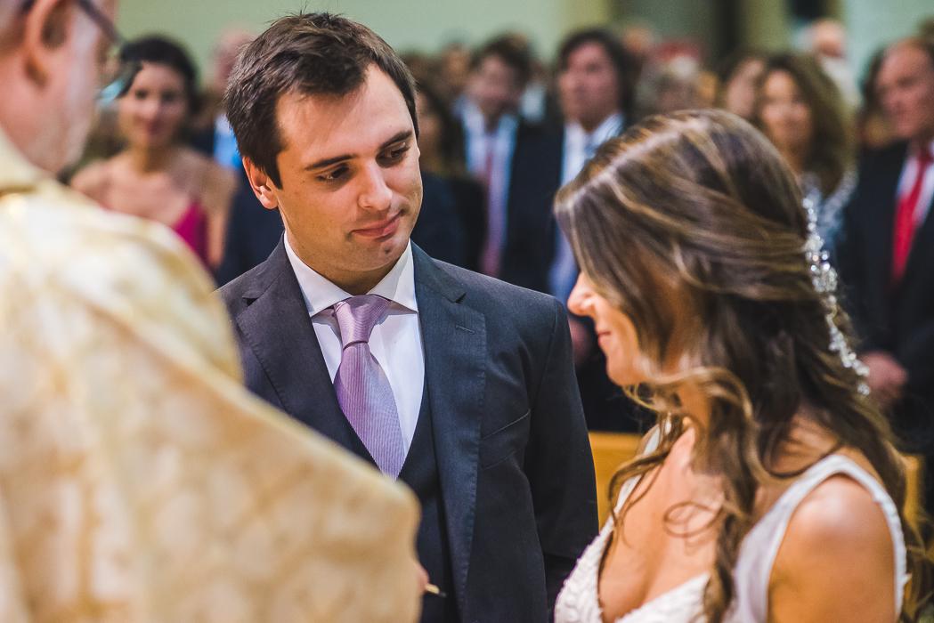 fotógrafo matrimonio fundo la patagonia jaime miranda-26