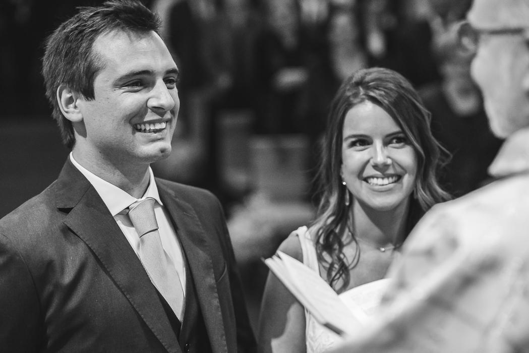fotógrafo matrimonio fundo la patagonia jaime miranda-27
