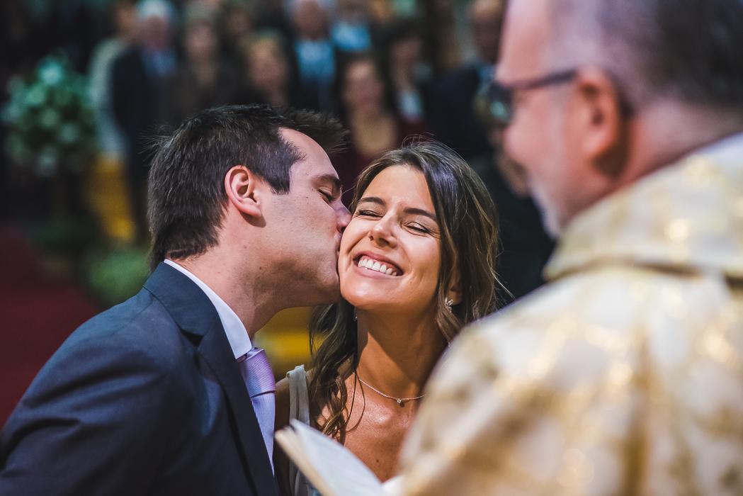 fotógrafo matrimonio fundo la patagonia jaime miranda-28