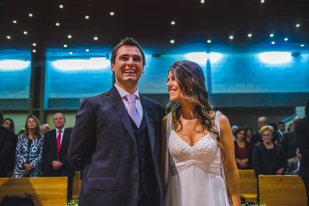 fotógrafo matrimonio fundo la patagonia jaime miranda-29