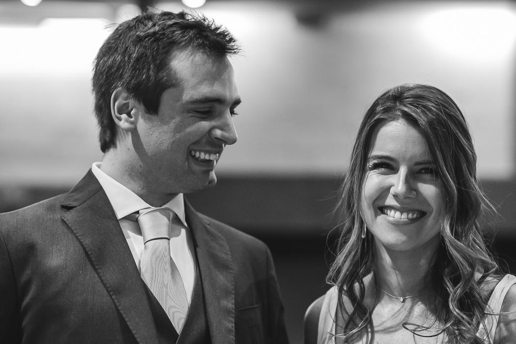 fotógrafo matrimonio fundo la patagonia jaime miranda-30