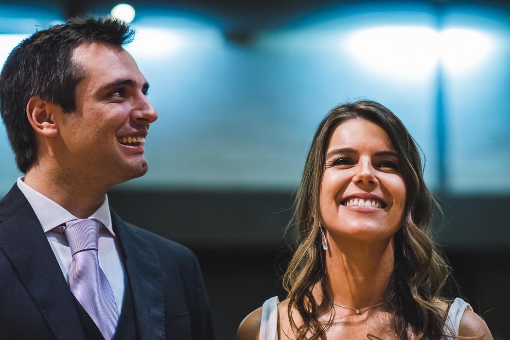 fotógrafo matrimonio fundo la patagonia jaime miranda-31