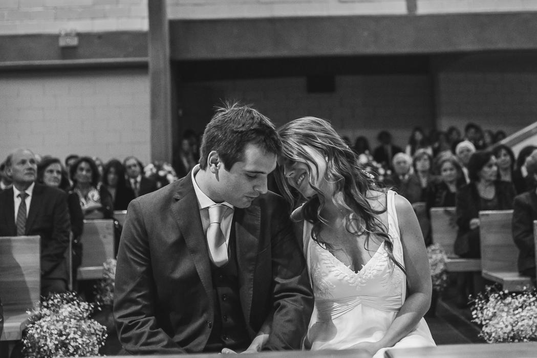 fotógrafo matrimonio fundo la patagonia jaime miranda-35