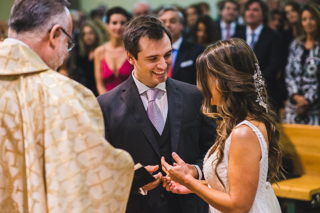 fotógrafo matrimonio fundo la patagonia jaime miranda-39