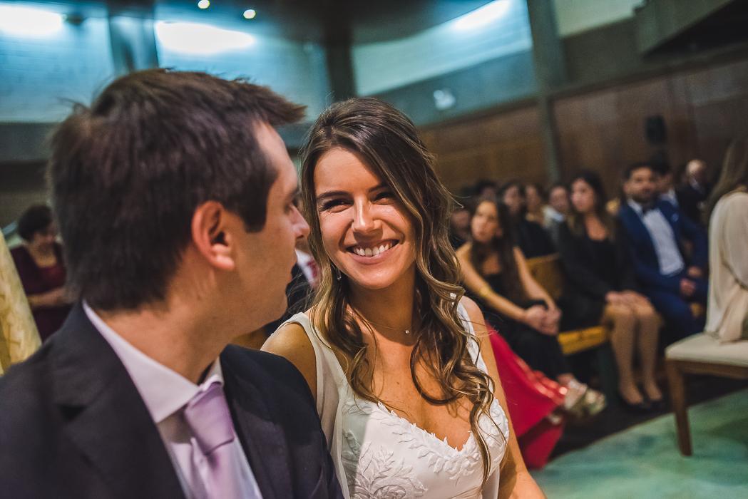 fotógrafo matrimonio fundo la patagonia jaime miranda-42